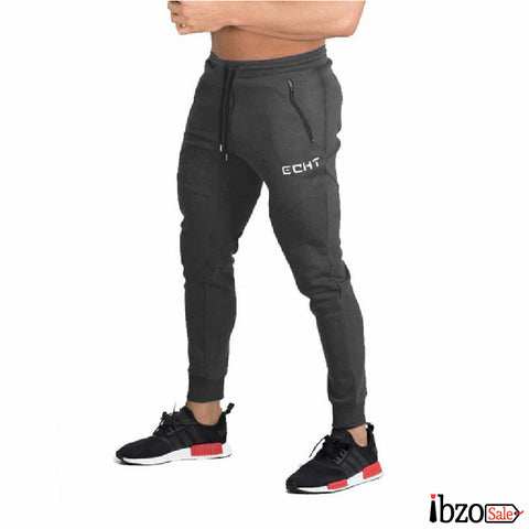 products/Sweat-pants-Ibzosale-04-01_0baba09a-f370-435a-aa9b-f816695b4498.jpg