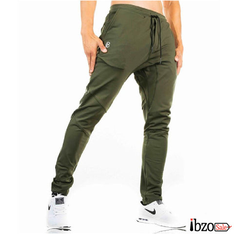 products/Sweat-pants-Ibzosale-05-01_031ffd33-ac92-4bc2-b8eb-0bfde4d63fe0.jpg