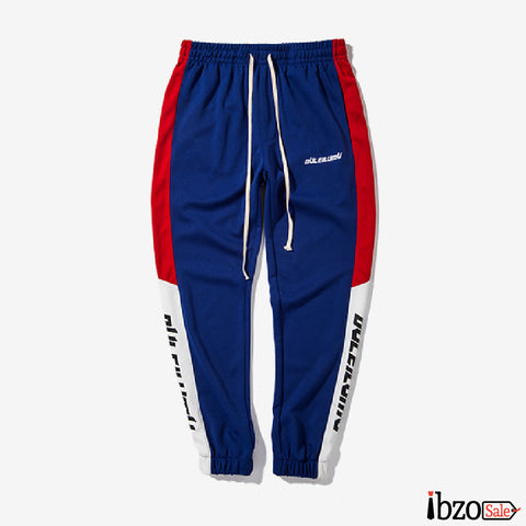 products/Sweat-pants-Ibzosale-05-01_8e66c4c0-8fa1-4f5d-8af6-3874fbe17442.jpg