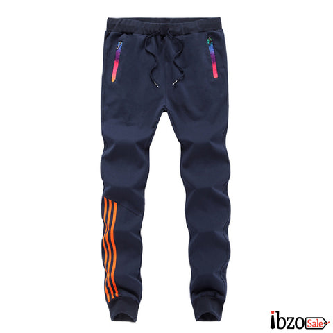 products/Sweat-pants-Ibzosale-06-01_3409173a-4f4d-44cf-acdb-5e423c19160a.jpg