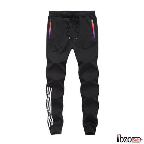products/Sweat-pants-Ibzosale-08-01_1aee64a1-c375-4485-af6a-aa7595c7b080.jpg