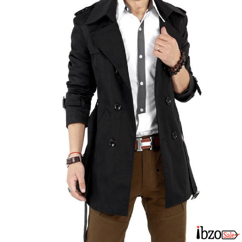 products/Trench-jacket-Ibzosale-01_1ae61a69-7482-4ab4-b656-3bbf4aa79ee1.jpg