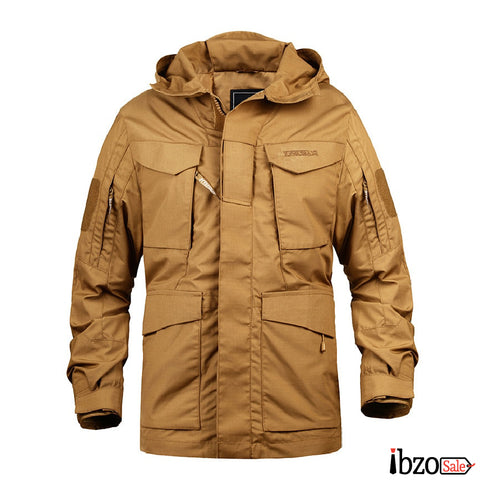 products/Trench-jacket-Ibzosale-01.jpg