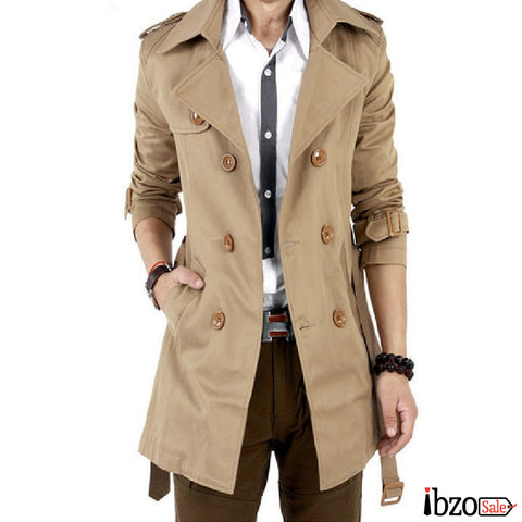 products/Trench-jacket-Ibzosale-02-01_653bb305-01d2-479c-91d9-0a4519f7ccb5.jpg