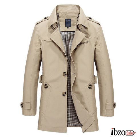 products/Trench-jacket-Ibzosale-05-01_b53562a5-2457-4329-a4f7-83bdb05d84e3.jpg
