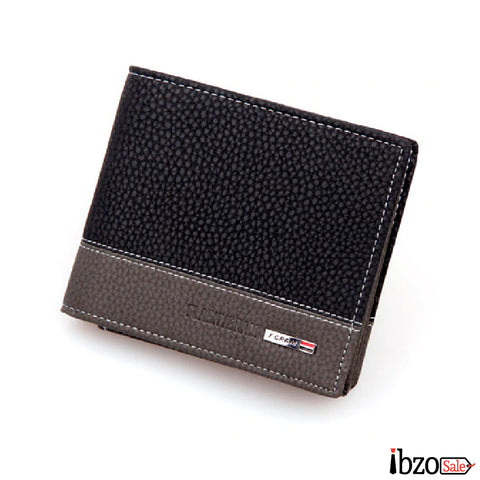 products/Wallets-Ibzosale-02-01_4268bbca-ef50-4701-9550-ae1fbe949a70.jpg