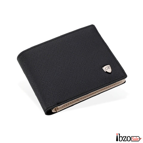 products/Wallets-Ibzosale-02-01_547f2621-b0ae-4a3d-87c1-37e0cf3bd2b4.jpg