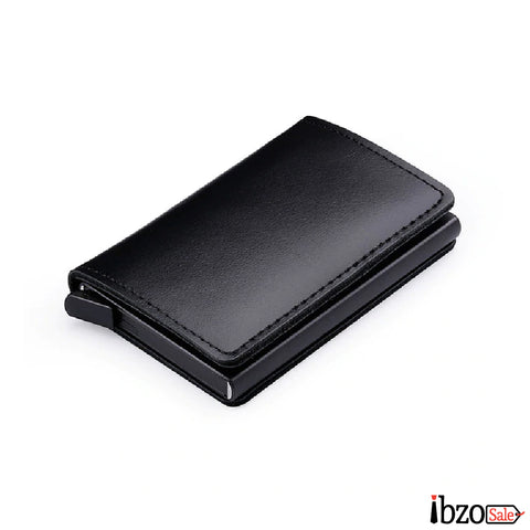 products/Wallets-Ibzosale-02-01_74c25e8a-59fd-47d0-a954-70850e7c986a.jpg