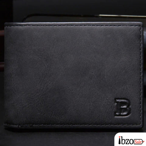 products/Wallets-Ibzosale-02-01_99d0b0ab-e6a4-4e9b-8846-699916aab3a8.jpg