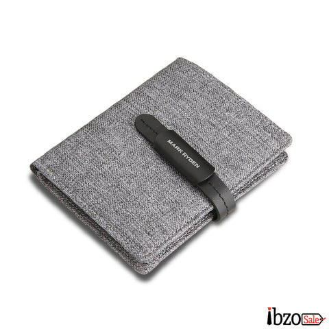 products/Wallets-Ibzosale-02-01_cc80abe8-e490-4053-b0cc-285ea82634df.jpg