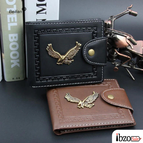 products/Wallets-Ibzosale-02-01_f1991963-97ea-44bb-9ad2-0750b1596e9e.jpg