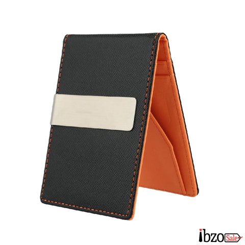 products/Wallets-Ibzosale-02-01.jpg