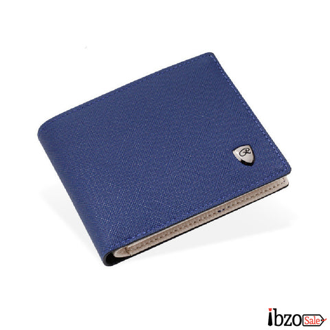 products/Wallets-Ibzosale-03-01_3d30363e-8036-45f5-8c3c-f69481eb284c.jpg