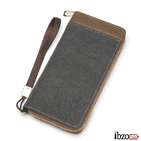 products/Wallets-Ibzosale-03-01_47c73c5d-88b5-492c-bdea-5a091c176bc2.jpg