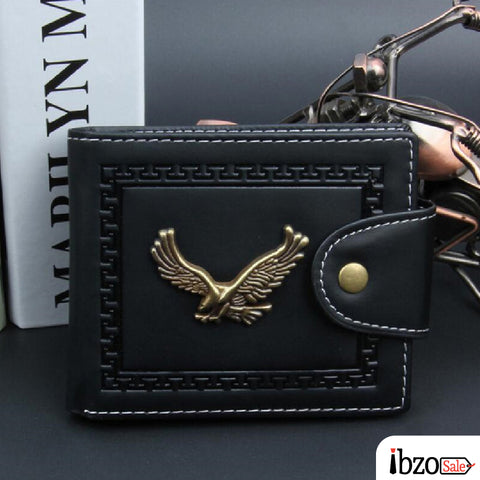 products/Wallets-Ibzosale-03-01_7407a500-7f22-4e1a-9ab2-b98b0416ae39.jpg