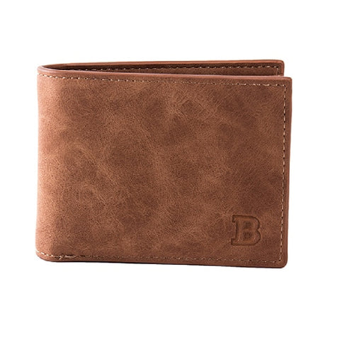 products/Wallets-Ibzosale-03-01_9be3623e-f03d-4033-a411-4484674543a6.jpg
