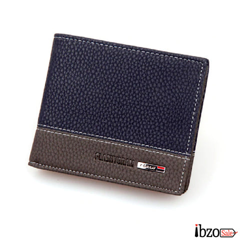 products/Wallets-Ibzosale-03-01_bab8c4b1-f523-4ee7-8398-6ed207d9e2ac.jpg