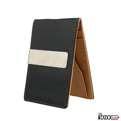 products/Wallets-Ibzosale-03-01.jpg