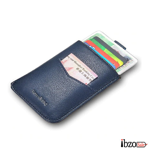 products/Wallets-Ibzosale-05-01_6ef53914-f030-4f35-8c82-832871f036bc.jpg