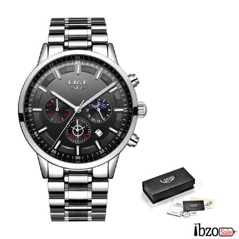 products/Watches-Ibzosale-01.jpg