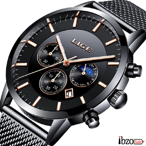 products/Watches-Ibzosale-02-01_32ba76bc-2256-41aa-bda9-a46913796c6f.jpg