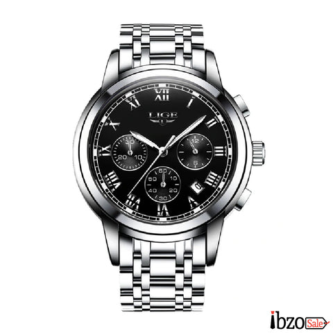 products/Watches-Ibzosale-02-01_8ea500a7-429a-4e35-b018-790b711ca57e.jpg