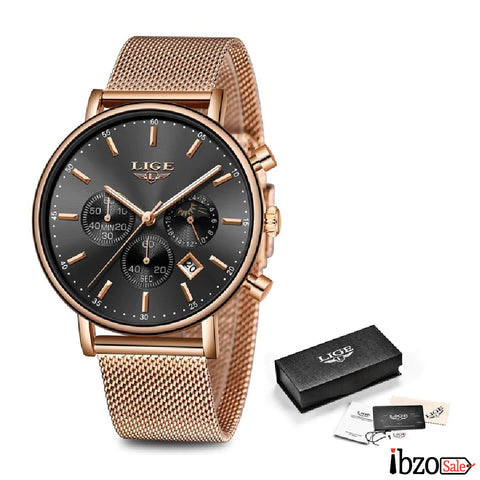 products/Watches-Ibzosale-02-01_c40e294e-a25a-42c6-a04c-2959252234b9.jpg