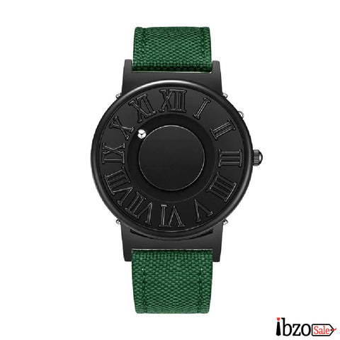 products/Watches-Ibzosale-03-01_055a85fe-07f2-456d-ae7e-051aa360eed2.jpg
