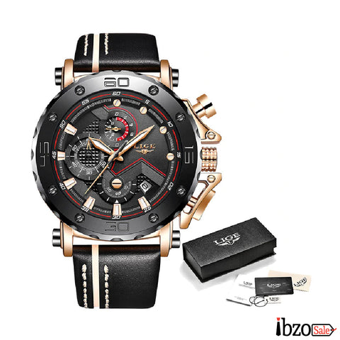products/Watches-Ibzosale-03-01_05eacb87-4540-46b5-bb96-e1ff0020cbb7.jpg