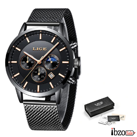 products/Watches-Ibzosale-03-01_4c35d68e-1165-48ae-a177-e38c5bf73610.jpg