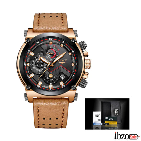 products/Watches-Ibzosale-03-01_66676084-7950-4105-a02d-7e5c70beb05c.jpg
