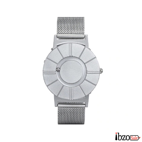 products/Watches-Ibzosale-03-01_9dfe9c74-1855-49af-8584-fd0621c554bc.jpg