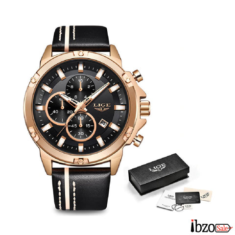 products/Watches-Ibzosale-03-01_9fd58640-925d-4c44-b7da-b902be1c10fd.jpg