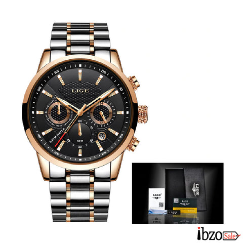 products/Watches-Ibzosale-03-01_ed960234-0d62-4ebf-9138-ad4989f13add.jpg