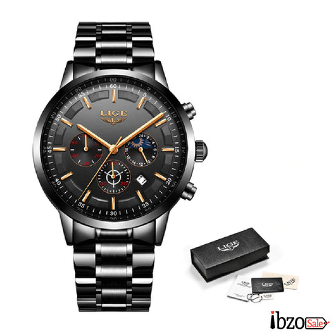 products/Watches-Ibzosale-03-01.jpg