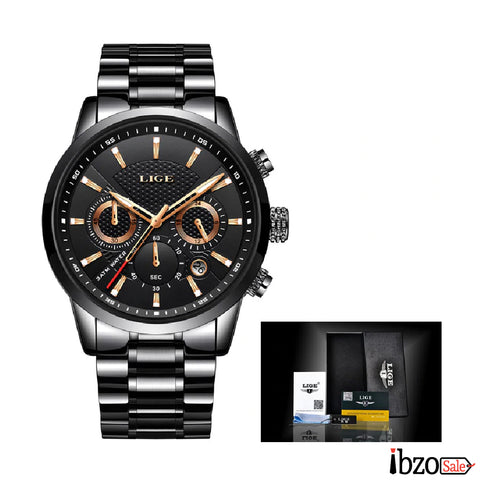 products/Watches-Ibzosale-04-01_11f46a9c-bbdf-4df7-8b51-224619964a39.jpg