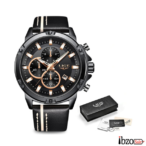 products/Watches-Ibzosale-04-01_a128fba0-e73f-4df0-a52e-bf79ab691ad8.jpg