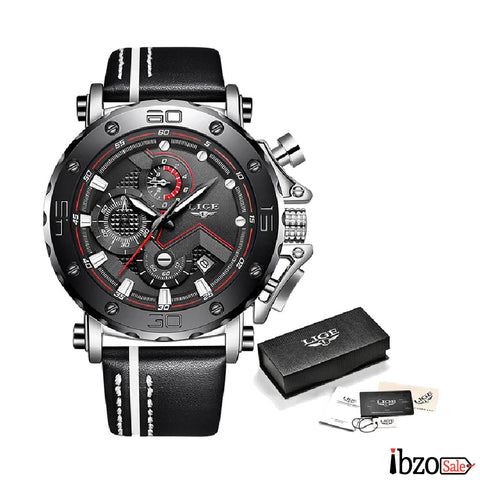 products/Watches-Ibzosale-04-01_a1ac0b2f-9687-4cdc-9656-6b8047b78c7b.jpg