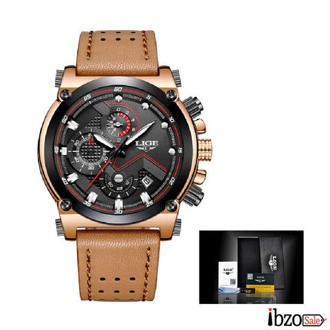 products/Watches-Ibzosale-04-01_bcc2ed66-8142-45a3-818b-d18811149696.jpg