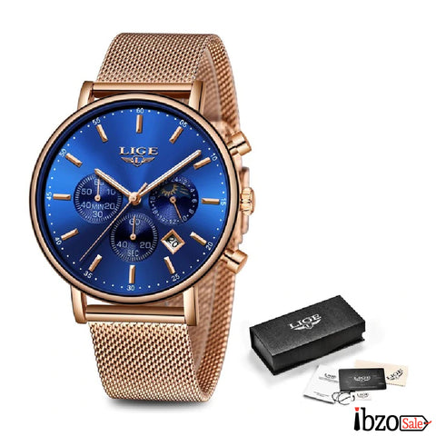 products/Watches-Ibzosale-09-01_c7b0bf11-3ff7-418d-bd18-ec6df12fa052.jpg