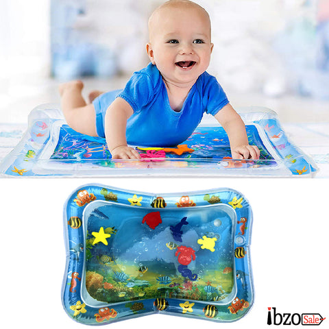 products/baby-water-cushion-ibzosale-03-01.jpg