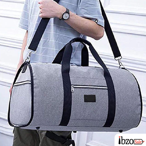 products/luggage-bags-ibzosale-01.jpg