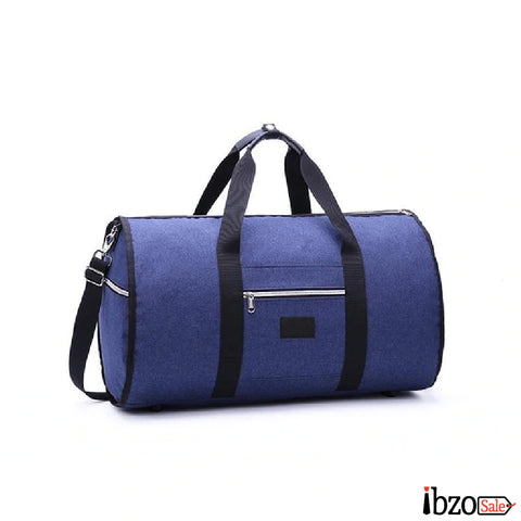 products/luggage-bags-ibzosale-04-01.jpg