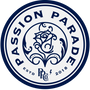 Passion Parade Co.