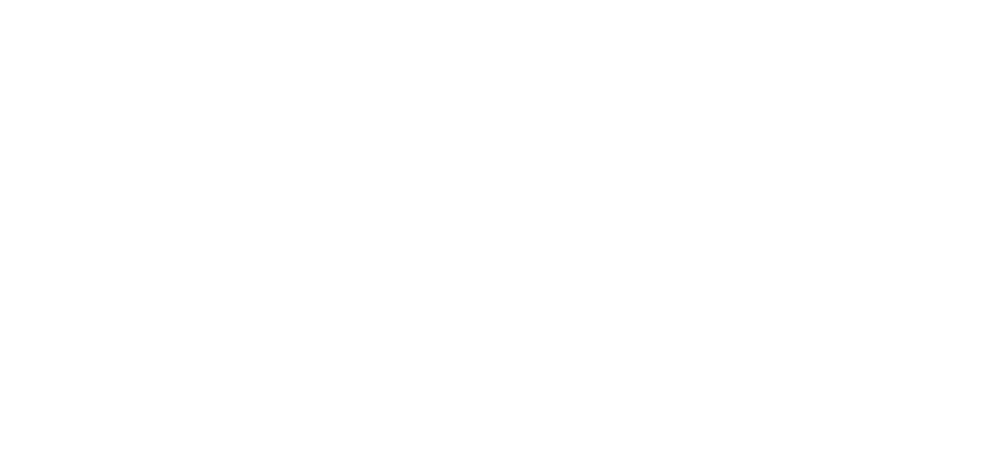 Nomi Sparkling Water