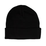 FYG Beanie in Black