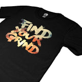 FYG Sunset T-Shirt