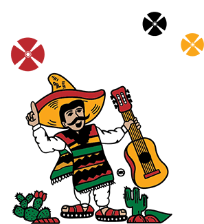 El Disco Supercenter