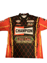 Load image into Gallery viewer, Sublimated Dry Fit Champion Crew Shirts Limited Quantity Available