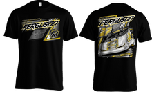 Load image into Gallery viewer, 2020 Fergy Gold Dust Shirt